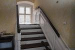 2021_02_24-Chateau-Mignon-016