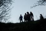 2021_05_01-Stavanie-maja-v-Cerveny-Kamen-012