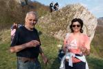 2021_05_01-Stavanie-maja-v-Cerveny-Kamen-022