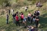 2021_05_01-Stavanie-maja-v-Cerveny-Kamen-035