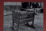 2021_09_21-Dca-Tradicne-rodinne-zvykoslovie-020