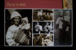 2021_09_21-Dca-Tradicne-rodinne-zvykoslovie-030