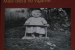 2021_09_21-Dca-Tradicne-rodinne-zvykoslovie-035