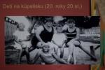 2021_09_21-Dca-Tradicne-rodinne-zvykoslovie-036