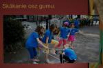 2021_09_21-Dca-Tradicne-rodinne-zvykoslovie-039