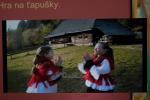 2021_09_21-Dca-Tradicne-rodinne-zvykoslovie-044