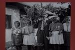2021_09_21-Dca-Tradicne-rodinne-zvykoslovie-059