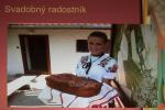 2021_09_21-Dca-Tradicne-rodinne-zvykoslovie-062