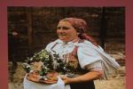 2021_09_21-Dca-Tradicne-rodinne-zvykoslovie-063