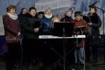 2019_12_15-Tretia-adventná-sviečka-048