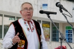 2019_05_25-V-Medzinárodné-folklórne-stretnutie-troch-generácií-016