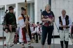 2019_05_25-V-Medzinárodné-folklórne-stretnutie-troch-generácií-022