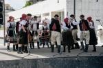 2019_05_25-V-Medzinárodné-folklórne-stretnutie-troch-generácií-023