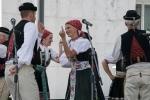 2019_05_25-V-Medzinárodné-folklórne-stretnutie-troch-generácií-031