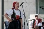 2019_05_25-V-Medzinárodné-folklórne-stretnutie-troch-generácií-033