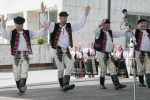 2019_05_25-V-Medzinárodné-folklórne-stretnutie-troch-generácií-035