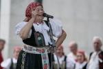 2019_05_25-V-Medzinárodné-folklórne-stretnutie-troch-generácií-041