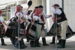 2019_05_25-V-Medzinárodné-folklórne-stretnutie-troch-generácií-044