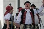 2019_05_25-V-Medzinárodné-folklórne-stretnutie-troch-generácií-045-2