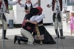 2019_05_25-V-Medzinárodné-folklórne-stretnutie-troch-generácií-054