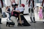 2019_05_25-V-Medzinárodné-folklórne-stretnutie-troch-generácií-055
