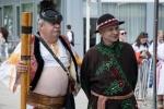 2019_05_25-V-Medzinárodné-folklórne-stretnutie-troch-generácií-057