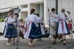 2019_05_25-V-Medzinárodné-folklórne-stretnutie-troch-generácií-067