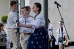 2019_05_25-V-Medzinárodné-folklórne-stretnutie-troch-generácií-072