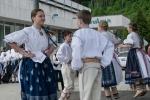 2019_05_25-V-Medzinárodné-folklórne-stretnutie-troch-generácií-078