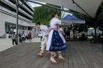 2019_05_25-V-Medzinárodné-folklórne-stretnutie-troch-generácií-080