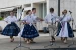 2019_05_25-V-Medzinárodné-folklórne-stretnutie-troch-generácií-081