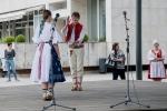 2019_05_25-V-Medzinárodné-folklórne-stretnutie-troch-generácií-085