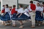 2019_05_25-V-Medzinárodné-folklórne-stretnutie-troch-generácií-086