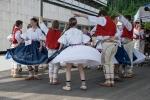 2019_05_25-V-Medzinárodné-folklórne-stretnutie-troch-generácií-087