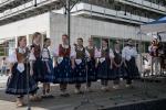 2019_05_25-V-Medzinárodné-folklórne-stretnutie-troch-generácií-097