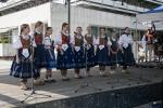 2019_05_25-V-Medzinárodné-folklórne-stretnutie-troch-generácií-098