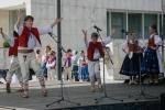 2019_05_25-V-Medzinárodné-folklórne-stretnutie-troch-generácií-099