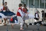 2019_05_25-V-Medzinárodné-folklórne-stretnutie-troch-generácií-106