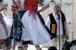 2019_05_25-V-Medzinárodné-folklórne-stretnutie-troch-generácií-108