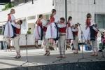 2019_05_25-V-Medzinárodné-folklórne-stretnutie-troch-generácií-109