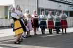 2019_05_25-V-Medzinárodné-folklórne-stretnutie-troch-generácií-112