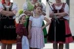 2019_05_25-V-Medzinárodné-folklórne-stretnutie-troch-generácií-115