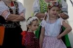 2019_05_25-V-Medzinárodné-folklórne-stretnutie-troch-generácií-116
