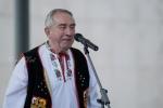 2019_05_25-V-Medzinárodné-folklórne-stretnutie-troch-generácií-119