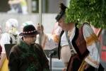 2019_05_25-V-Medzinárodné-folklórne-stretnutie-troch-generácií-120