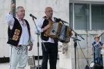 2019_05_25-V-Medzinárodné-folklórne-stretnutie-troch-generácií-121
