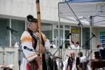 2019_05_25-V-Medzinárodné-folklórne-stretnutie-troch-generácií-137