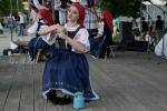2019_05_25-V-Medzinárodné-folklórne-stretnutie-troch-generácií-162