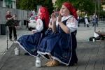 2019_05_25-V-Medzinárodné-folklórne-stretnutie-troch-generácií-164