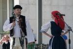 2019_05_25-V-Medzinárodné-folklórne-stretnutie-troch-generácií-170